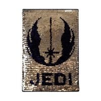 Star Wars, Cahier - Choose Your Path