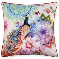 HIP Coussin décoratif BENGTA 48x48 cm