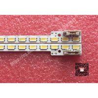 Bande de lampe de rétroéclairage LED 347mm 44LEDs pour Samsung 32