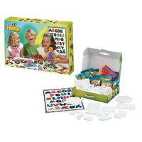 Hama Ensemble de perles à repasser Group Pack 3094 21000 pcs