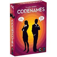 Codenames - Jeu de Société (ENG)