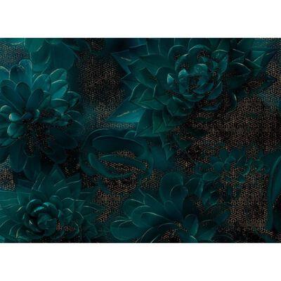 Komar Papier peint photo Ombres 400x280 cm