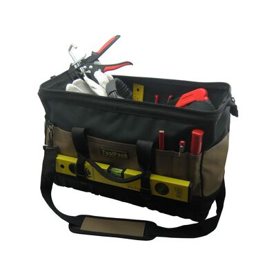 Sac à outils Constructor XXL Toolpack 360.034