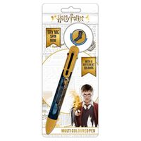 Harry Potter, Multi Stylo - Dobby