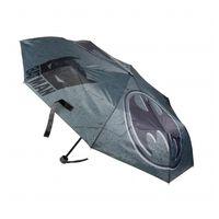 DC Comics, Batman - Parapluie