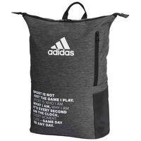 Adidas, Sac à dos - Multigame 2.0 - Gris