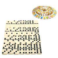 Apprentissage éducatif jeu d'échecs point jouet classique