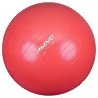 Avento Ballon de fitness/d'exercice Diamètre 75 cm Rose