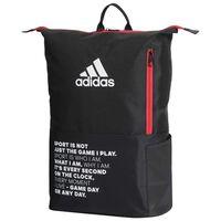 Adidas, Sac à dos, Multigame 2.0 - Noir