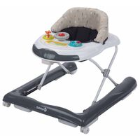 Safety 1st Trotteur Bolid Gris chaud 2726191000