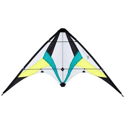 Dragon Fly Cerf-volant de cascade Alize 115 cm 51XA-WGP-Uni