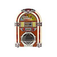 Radio Juke-Box de Table