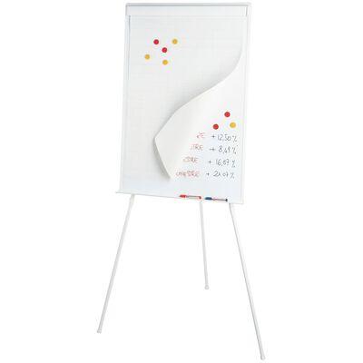 Esselte Bloc de papier de tableau de papier 100x65 cm