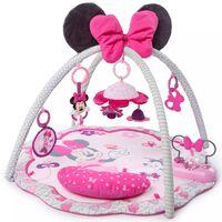 Disney Portique d'activité Minnie Mouse Garden Rose K11097