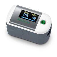 Medisana Oxymètre de pouls PM 100 79455