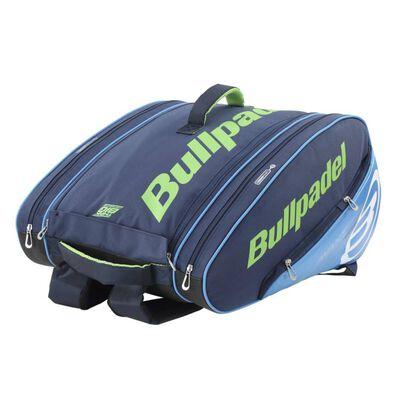 Bullpadel, Sac de Padel - Avant Big Capacity - Bleu