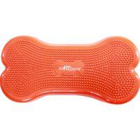 FitPAWS Plate-forme d'équilibre pour animaux de compagnie 58x29x10 cm