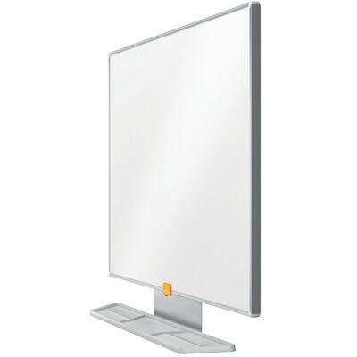 nobo Tableau blanc émaillé Classic 60x45 cm