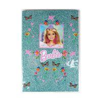 Barbie, Cahier - Little Princess