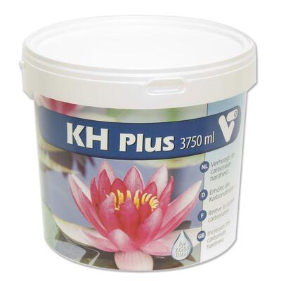 Velda VT KH Plus 3,75 L
