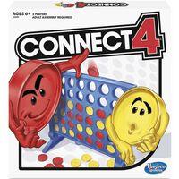Puissance 4 - Jeu de connexion à 2 joueurs