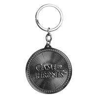 Game of Thrones, Porte-clés - Logo