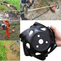 Coupe-herbe professionnel, désherbage de la pelouse, tondeuse à