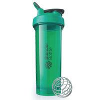 BlenderBottle Tasse à shaker Pro32 940 ml Vert émeraude