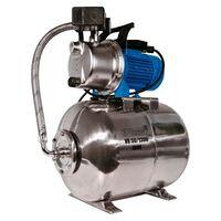 Elpumps Installation d'eau domestique VB 50/1300 INOX; 1300 W, 50 L