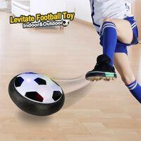 Air Power Football Soccer Jouet pour Enfants Jouer Entra