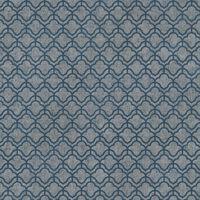 Noordwand Papier peint Marrakesh Tiles Bleu