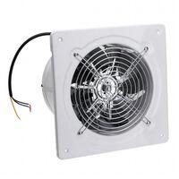 Ventilateur d'extraction haute vitesse 4 pouces 20W 220V -