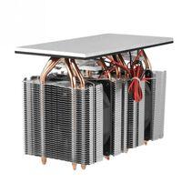 Système de refroidissement électronique à semi-conducteur 240 W -