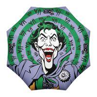 DC Comics, Parapluie - The Joker