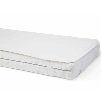 CHILDHOME Sur-matelas Puro Aero Safe Sleeper 70x140 cm TOP140