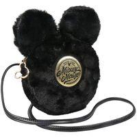 Mickey Mouse, Sac À Bandoulière