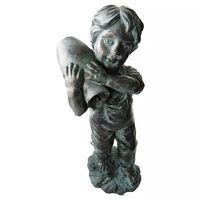 Ubbink Fontaine de jardin Yannick 48 cm 1386053