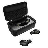 Écouteurs sans Fil, Beez 12026BK - Noir