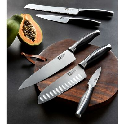 Richardson Sheffield Couteau d'office Aspero 9 cm