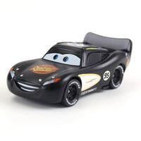 Voitures disney pixar snot rod, dj, boost, wingo métal jouet voiture