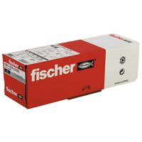 Fischer Ensemble d'ancrage à boulon FBN II 10/30 50 pcs