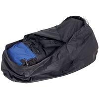 Housse Combipack noire taille M Travelsafe TS2021