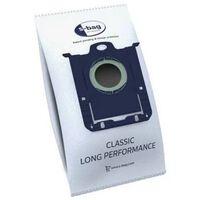 Sacs pour aspirateur S-bag, pack de 12 - Electrolux
