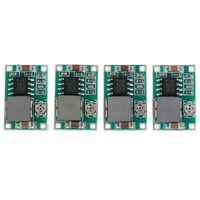 4pcs MP2307 Mini360 3A DC-DC Module de convertisseur