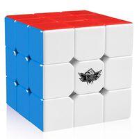 D-fantix cyclone boys 3x3x3 cube magique, cubes de vitesse