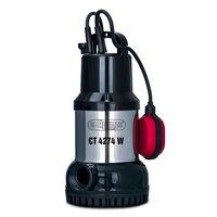 Elpumps Pompe à eau propre CT 4274 W; 800 W, 15,000 l/h, 12 m
