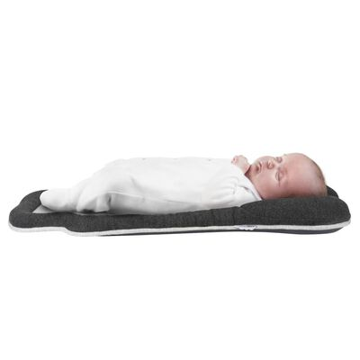 Babymoov Positionneur de sommeil pour bébé Cosymorpho Gris