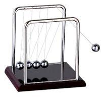 Rotation mouvement perpétuel balançoire globe céleste modèle de