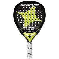 StarVie, Raquette de Padel - Triton 2020