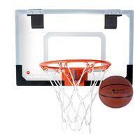 Pure2Improve Panier de basket Fun Hoop Classic